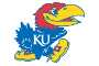 Kansas logo