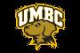 Maryland-Baltimore County logo