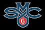 St. Mary's (Cal.) logo
