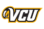 Virginia Commonwealth logo